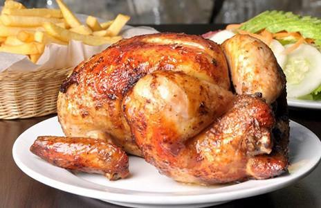 oferta-pollo-a-la-brasa-el-carbon-tingo-maria